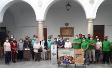 Llerena conmemora el Día Mundial de la Salud Mental