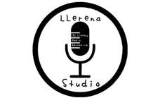 El IES de Llerena pondrá en marcha su propia radio