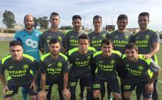 La Estrella cae 3 a 1 en Campanario en un buen partido