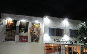 Guirigai, repone cinco de sus montajes en Los Santos desde el 19 de enero