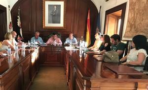 El PP dice que el Partido Socialista de Los Santos miente respecto al proyecto del nuevo centro de salud