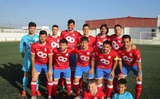 La Estrella gana un disputado partido frente al Don Álvaro