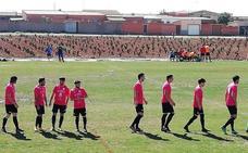 La Estrella logra un trabajado triunfo en Torremejia