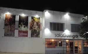 Teatro Guirigai presenta en Zafra la plataforma digital de sus 40 años de trayectoria