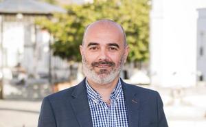 «Nuestro objetivo para estos 4 años es conseguir hacer de Los Santos un municipio moderno llegando a todas las barriadas por igual»