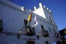 El presupuesto municipal asciende a más de 7,5 millones de euros para el 2019