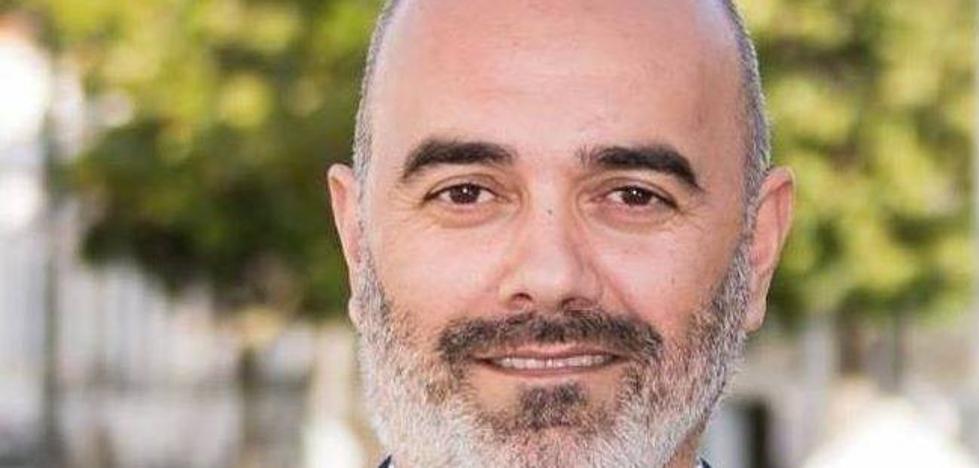 El PSOE de Los Santos de Maimona presenta este martes su candidatura