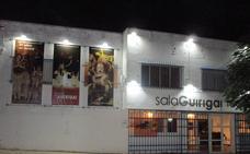 La Consejería de Cultura de Extremadura deniega su apoyo a Teatro Guirigai en su 40º aniversario