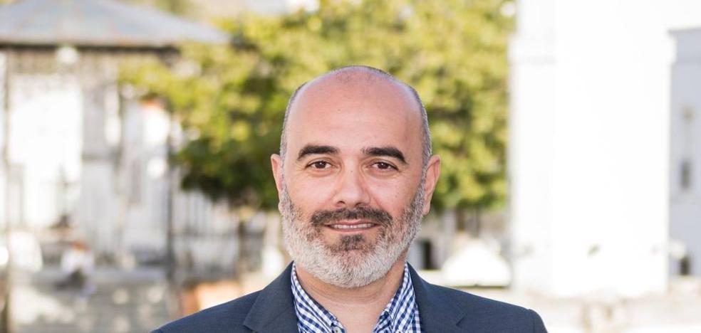 Juan Barrientos: «En política hay que saber perder y ganar; sabemos dónde nos ha puesto el pueblo y obraremos en consecuencia»
