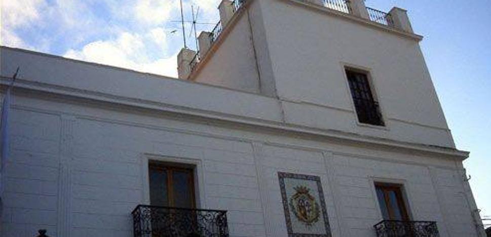 34 asociaciones se acogen a la convocatoria de ayudas del Ayuntamiento