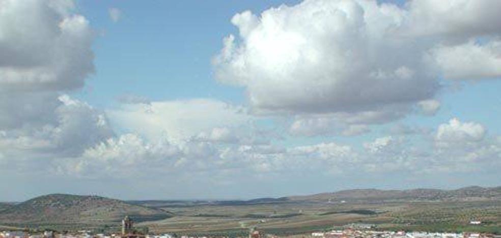 El Centro de Desarrollo comarcal Zafra Río Bodión convoca ayudas a asociaciones e instituciones