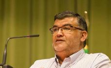 Manuel Lavado: «Desde el minuto cero de la legislatura vamos a estar exigiendo a la Junta de Extremadura lo que corresponde a Los Santos».