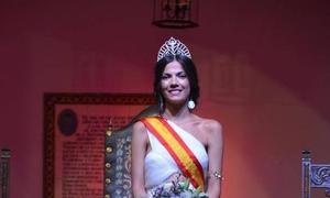 Las asociaciones ya pueden presentar a sus damas y candidatas a Reina de la Vendimia 2019
