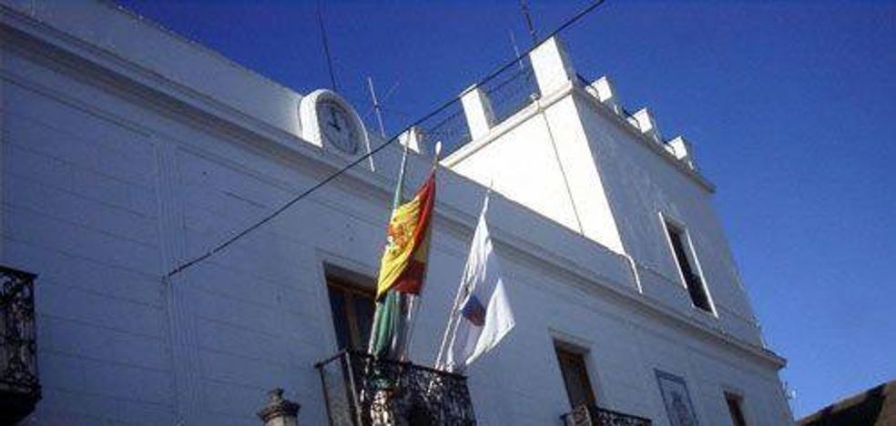 El Gobierno de España trasfiere al Ayuntamiento santeño más de dos mil euros para prevención de la violencia de género