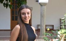 Elena Estévez: «Es una experiencia única que yo quiero vivir»