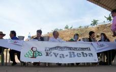 Este miércoles habrá cata de vinos y espectáculo infantil en la Semana de la uva Eva-Beba
