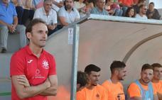 La Estrella perdió el primer partido de liga en Zalamea y de penalty