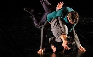 La compañía de Danza de Carmen Fumero abre la temporada, este jueves y viernes, en la Sala Guirigai