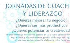 En octubre comenzará el proyecto Avanza para incentivar la actividad empresarial