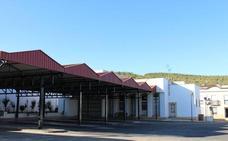 Alsa aumenta las frecuencias de conexiones de Los Santos con Zafra, Badajoz y Sevilla