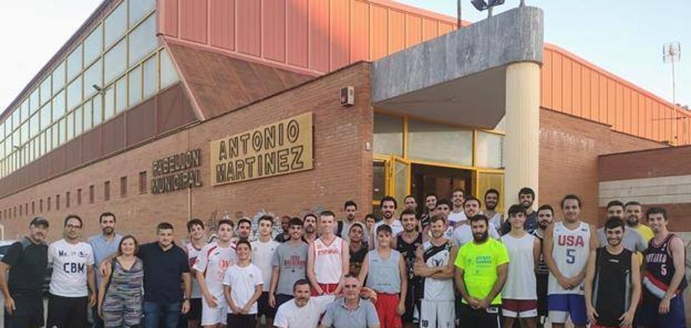 En breve comenzará un nuevo curso en la Escuela Municipal de Deportes