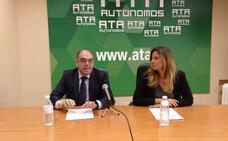 Trabajadores autónomos y empleadas de hogar recibirán subvenciones de la Junta de Extremadura para conciliar su vida familiar