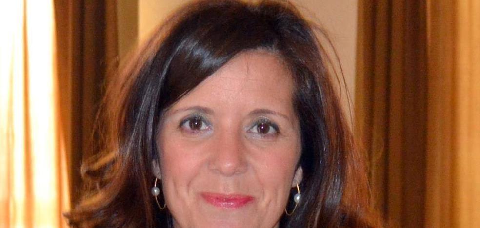 La santeña Maribel Vergara Sánchez ha sido nombrada Directora General de la Vivienda de la Junta