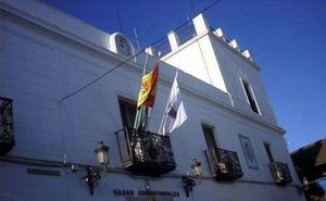 El nuevo Plan Cohesiona de Diputación adjudica a Los Santos más de 243.000 euros