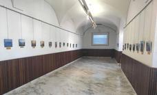 Ya se puede visitar la exposición del concurso 'La Foto del Verano'