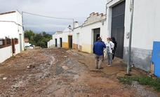 Los vecinos de la zona de las Pilitas aportan documentación que demuestra que su calle no es privada sino publica