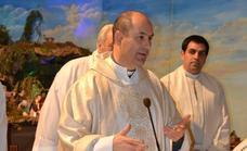 Francisco Romero ha sido nombrado por la Conferencia Episcopal Española para el Secretariado de Evangelización