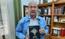 El próximo viernes se presenta en San Lorenzo el libro 'Catálogo museo abierto Los Santos de Maimona'