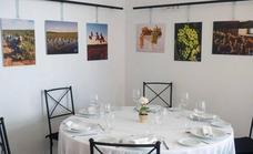 Los restaurantes Las Barandas y Agatxao finalistas en los premios 'ensalsa de la gastronomía extremeña'