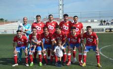 La Estrella ganó 2-0 al San Serván con extraordinarios goles de los maestros Mark y Manu
