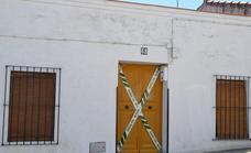 El sumario del doble fratricídio de Los Santos está a punto de cerrarse en el Juzgado de Zafra