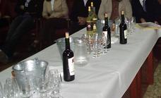La Asociación Eva Beba organiza este viernes una cata solidaria con vinos de La Palma