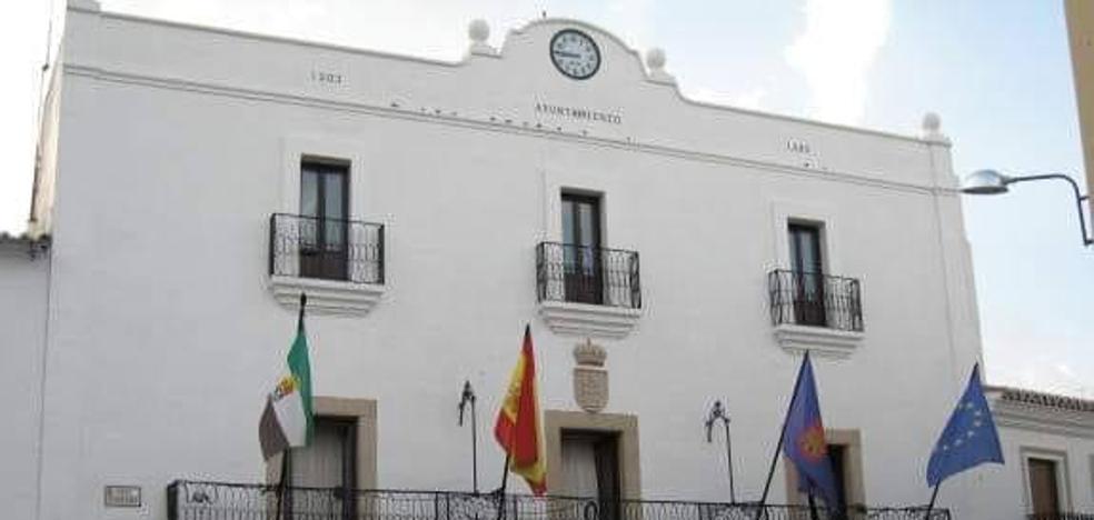 El SES ha detectado un caso de infección por legionella en Malpartida de Cáceres