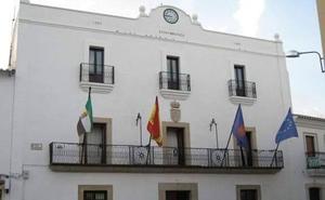 El Ayuntamiento de Malpartida de Cáceres continúa con el protocolo de limpieza por el caso de legionella