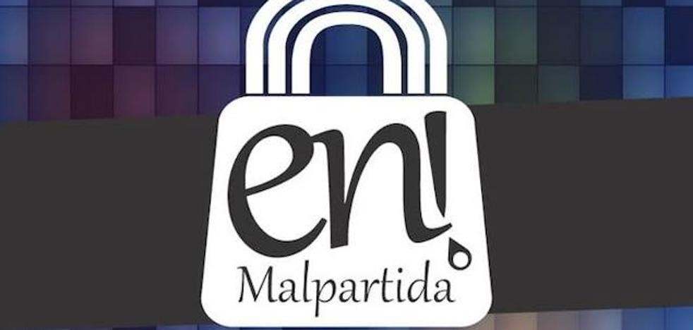 El Ayuntamiento de Malpartida de Cáceres trabaja por el empleo local