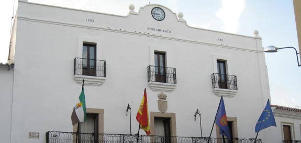 El Ayuntamiento de Malpartida de Cáceres informa que hasta las 10:00 horas de mañana jueves no se podrá usar el agua de la red de abastecimiento