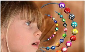 Charla 'Seguridad de nuestros hijos en el uso de internet y redes sociales' de la Mancomunidad Tajo Salor