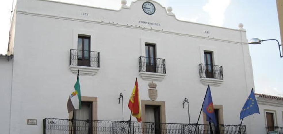 El Ayuntamiento de Malpartida de Cáceres pide que los ciudadanos abran los grifos de sus casas tras el proceso de hipercloración del agua