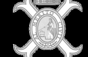 Tres miembros de las Fuerzas y Cuerpos de Seguridad de Malpartida de Cáceres condecorados con la Cruz de Plata de la Orden del Mérito Civil