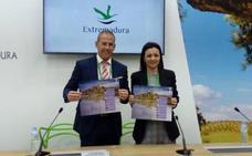 El Ayuntamiento presenta en Fitur su campaña 'Malpartida Destino Accesible'