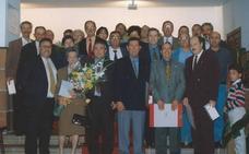SUCEDIÓ HACE… (328): 40 años de Ayuntamientos democráticos