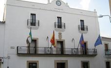Constitución de la nueva Corporación Municipal