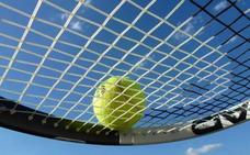 Mañana finaliza el plazo para inscribirse en el torneo de Tenis de Verano