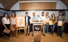 La Diputación llena en verano los pueblos de música y teatro con una nueva edición de Estivalia