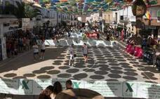 Últimos momentos para inscribirse en el Torneo 3x3 Baloncesto en la Calle de Malpartida de Cáceres