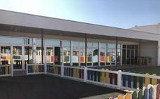 El Ayuntamiento convoca becas para alumnos de Educación Infantil